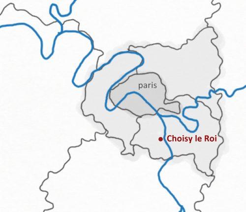 localisation-choisy