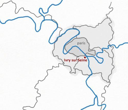 localisation-pujo