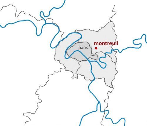 localisation-montreuil-1